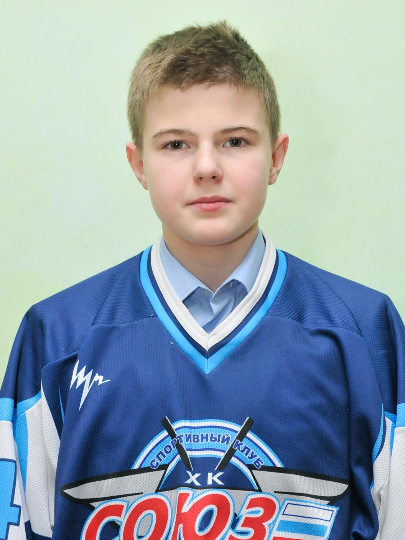 СОЮЗ-2004 Владимир Шпилёв