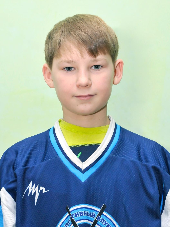 СОЮЗ-2004 Влад Епанчинцев