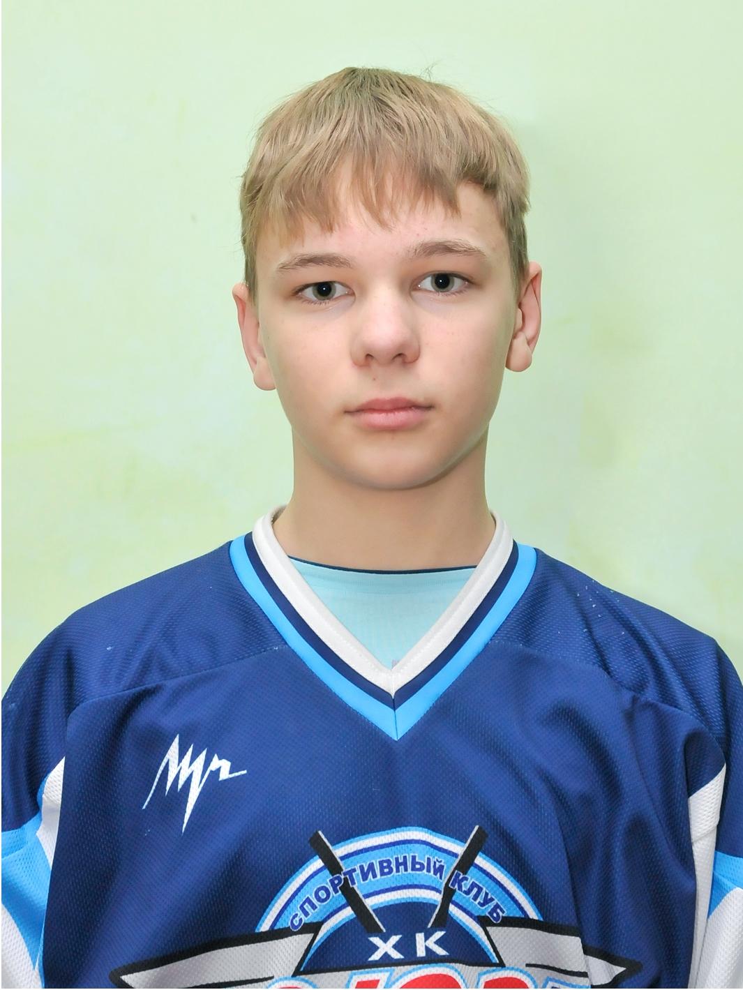-2004 Можаров Кирилл