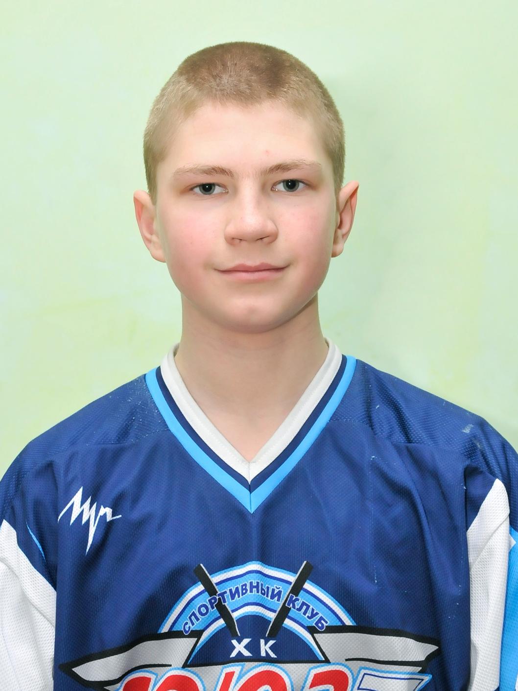 -2004 Максим Гужевский