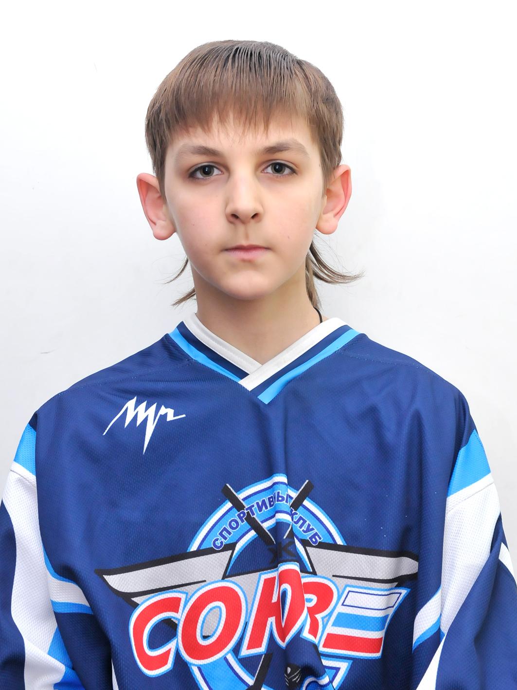 Союз-2006 Ярослав Герасимов