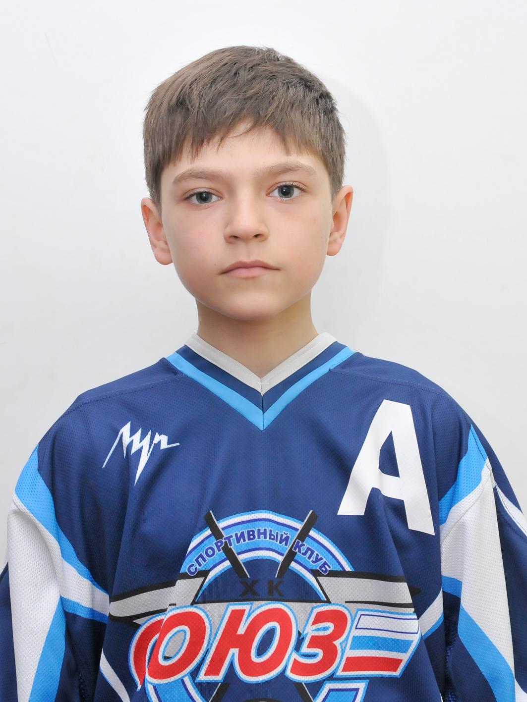 -2006 Сергей Харитонов
