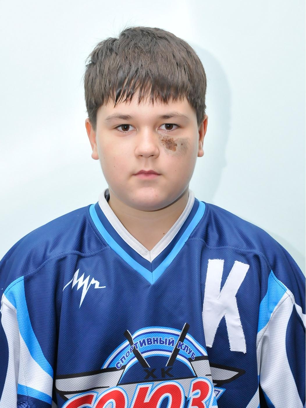 -2006 Степан Бардов