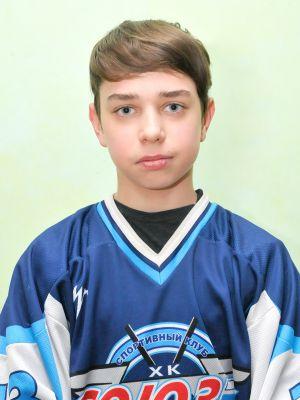 СОЮЗ-2004 Радислав Савченко