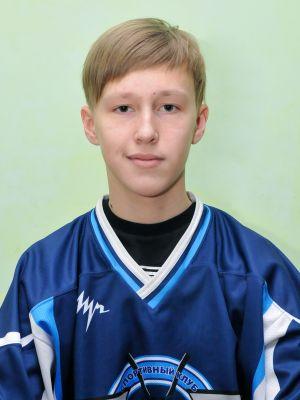 СОЮЗ-2004 Недорезов