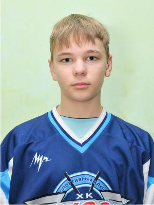 СОЮЗ-2004 Можаров