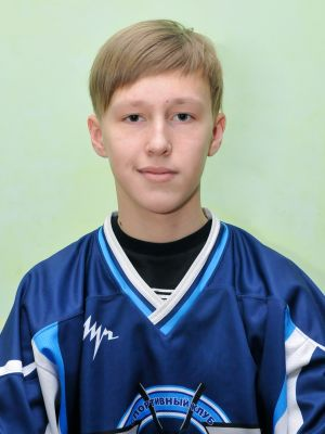 -2004 Недорезов Кирилл