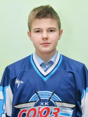 -2004 Владимир Шпилёв