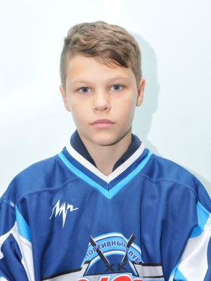 Союз-2005 Мамкичев