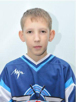 -2005 Даниил Терещук