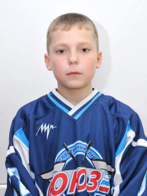 Союз-2007 Макаров